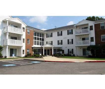 2 Beds - Westfield Apartments at 29050 Detroit Rd in Westlake OH is a Apartment