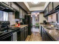 2 Beds - Brighton Apartment Homes