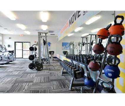 1 Bed - Vista Lago at the Hammocks at 10571 Sw 156 Place in Miami FL is a Apartment