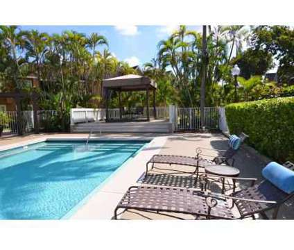 2 Beds - Vista Lago at the Hammocks at 10571 Sw 156 Place in Miami FL is a Apartment
