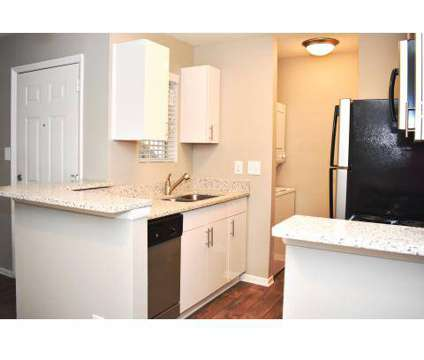 1 Bed - Landmark at Monaco Gardens Apartment Homes at 9201 Glenwater Drive in Charlotte NC is a Apartment