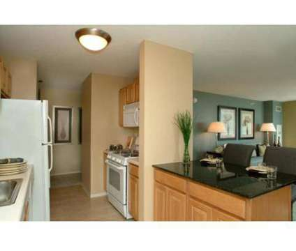 Studio - The Shoreham Apartments at 400 E South Water St in Chicago IL is a Apartment