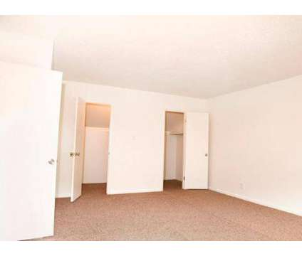 1 Bed - Park Village at 226 N Hobson in Mesa AZ is a Apartment