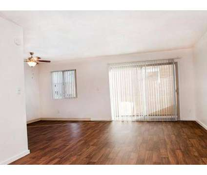 2 Beds - Park Village at 226 N Hobson in Mesa AZ is a Apartment