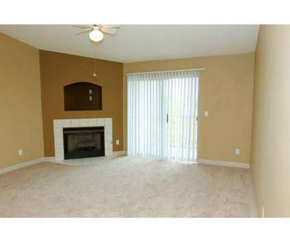 1 Bed - Walnut Creek at 10350 Dover St in Westminster CO is a Apartment
