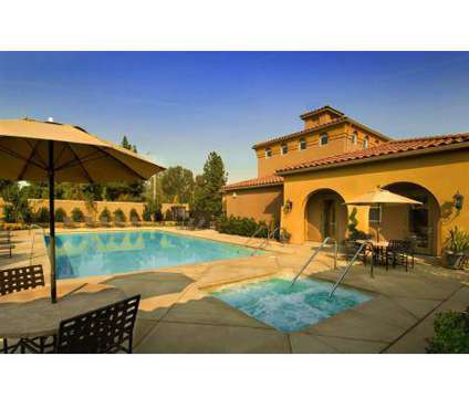 2 Beds - Marbella at 2500 Herndon Ave in Clovis CA is a Apartment