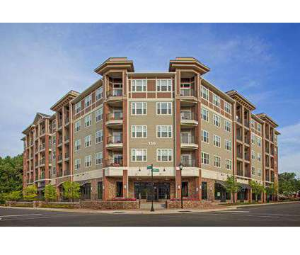1 Bed - LangTree Lake Norman Apartments at 150 Landings Dr in Mooresville NC is a Apartment