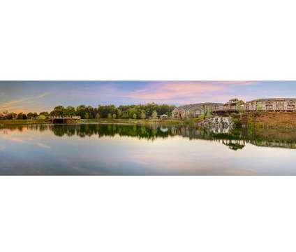 2 Beds - LangTree Lake Norman Apartments at 150 Landings Dr in Mooresville NC is a Apartment