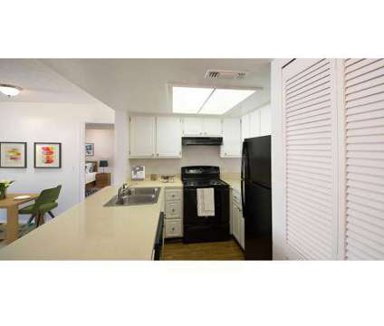 1 Bed - Alexander Pointe Apartment Homes at 2121 Burwick Ave in Orange Park FL is a Apartment