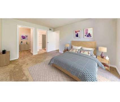 3 Beds - Alexander Pointe Apartment Homes at 2121 Burwick Ave in Orange Park FL is a Apartment