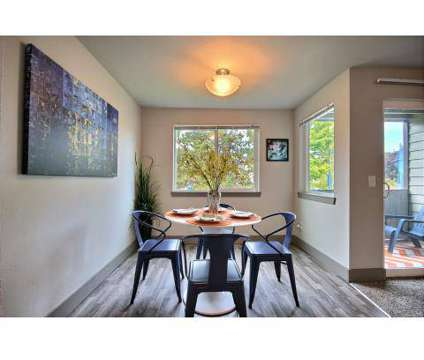 1 Bed - Somerset at 25220 109th Place Se in Kent WA is a Apartment