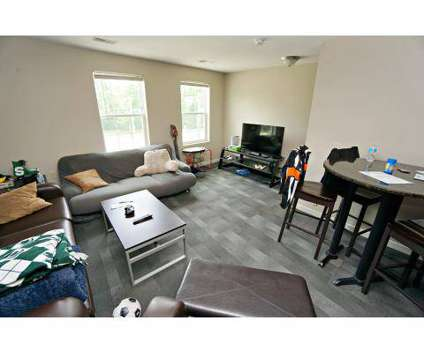 4 Beds - The Gates at Campus View at 550 Michigan Ave in East Lansing MI is a Apartment