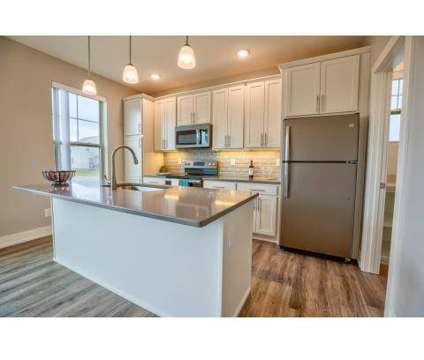 1 Bed - Aspen Lakes Estates at 3879 Lone Pine Dr in Holt MI is a Apartment