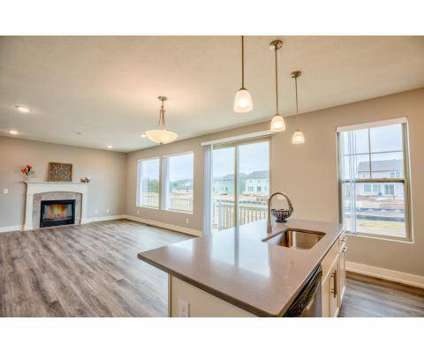 2 Beds - Aspen Lakes Estates at 3879 Lone Pine Dr in Holt MI is a Apartment