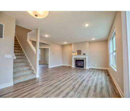3 Beds - Aspen Lakes Estates at 3879 Lone Pine Dr in Holt MI is a Apartment