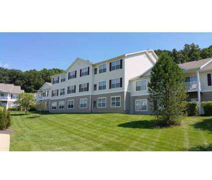 1 Bed - Hampton Knoll Luxury Apartment Homes at 1660 Hampton Knoll Dr in Akron OH is a Apartment