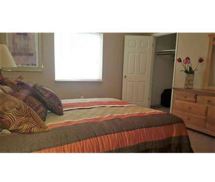 1 Bed - Hillbrook Apartments at 478 South Raccoon Rd in Austintown OH is a Apartment