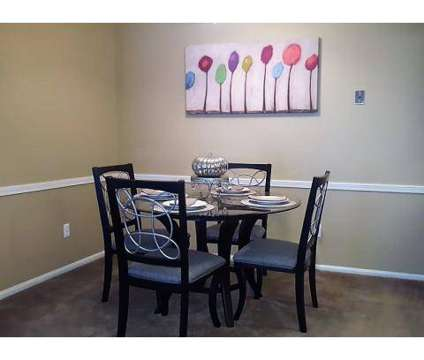 2 Beds - Hillbrook Apartments at 478 South Raccoon Rd in Austintown OH is a Apartment