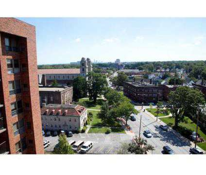 2 Beds - Castlewood at 17600 Detroit Ave in Lakewood OH is a Apartment