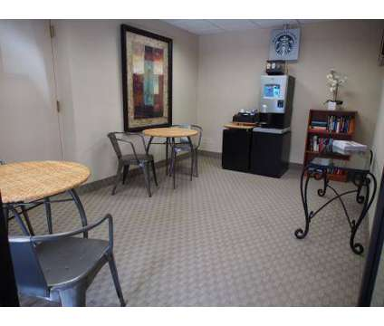 3 Beds - Castlewood at 17600 Detroit Ave in Lakewood OH is a Apartment