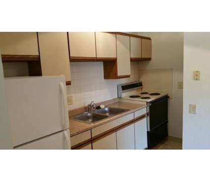 1 Bed - Acadian, The at 21480 Sheldon Rd in Brook Park OH is a Apartment