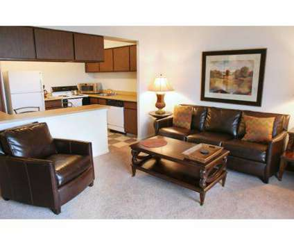 Studio - Bridlewood Apartments at 5250 Columbia Road in North Olmsted OH is a Apartment