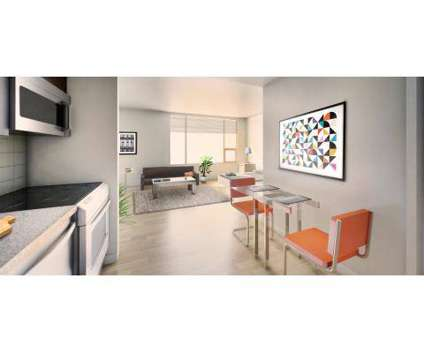 2 Beds - Innova Living at 10001 Chester Ave in Cleveland OH is a Apartment