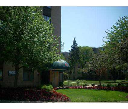 Studio - Fairview Village Apartments at 20000 Lorain Rd in Fairview Park OH is a Apartment