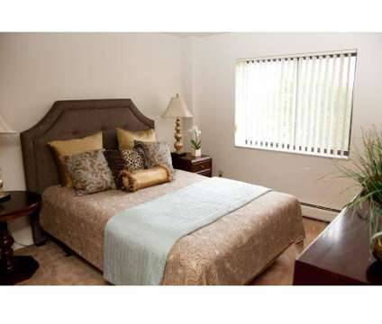 1 Bed - Fairview Village Apartments at 20000 Lorain Rd in Fairview Park OH is a Apartment