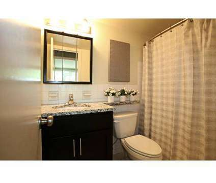 1 Bed - Hamilton House at 250 Chatham Way #105 in Mayfield Heights OH is a Apartment
