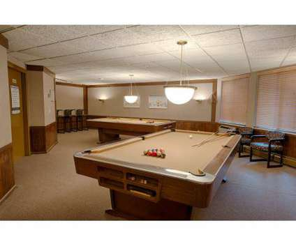 2 Beds - Hamilton House at 250 Chatham Way #105 in Mayfield Heights OH is a Apartment