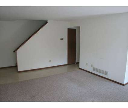 1 Bed - Ellet Park Luxury Apartments at 720 Shadybrook Dr in Akron OH is a Apartment