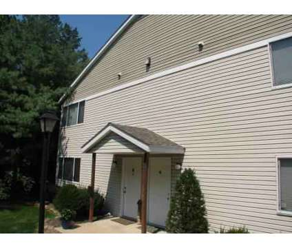 2 Beds - Ellet Park Luxury Apartments at 720 Shadybrook Dr in Akron OH is a Apartment