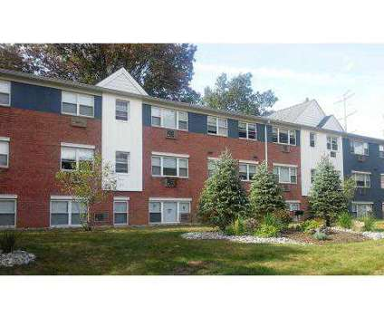 1 Bed - Crossings at One at 10 Wisteria Dr in Fords NJ is a Apartment