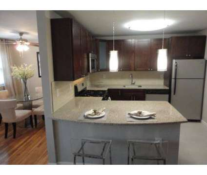 1 Bed - Crossings at One & Menlo Park at 10 Wisteria Dr in Fords NJ is a Apartment