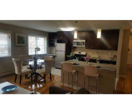 2 Beds - Crossings at One at 11 Wisteria Dr in Fords NJ is a Apartment
