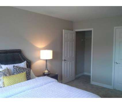2 Beds - Crossings at One & Menlo Park at 10 Wisteria Dr in Fords NJ is a Apartment