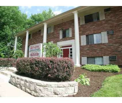 1 Bed - Arlington Square at 150 David Drive in Elyria OH is a Apartment