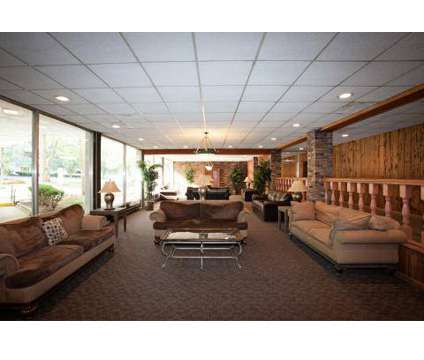 1 Bed - Grandview Pointe at 1939 Green Rd in Cleveland OH is a Apartment