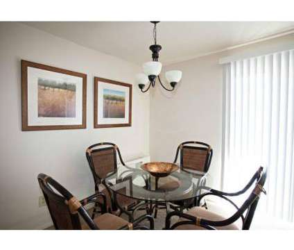 2 Beds - Grandview Pointe at 1939 Green Rd in Cleveland OH is a Apartment