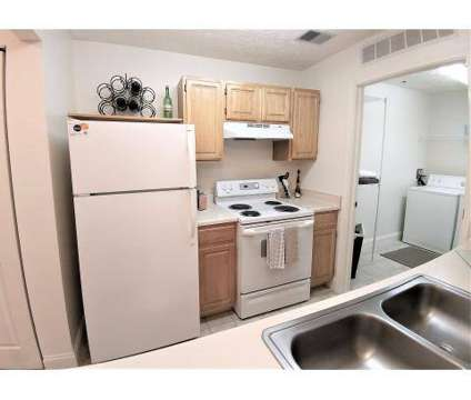 1 Bed - Heron Springs Apartments at 911 Heron Springs Parkway in Stow OH is a Apartment