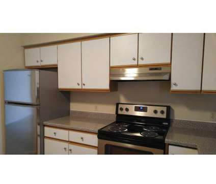 1 Bed - Glenwood Pointe Apartments at 3275 Glenbrook Dr in Twinsburg OH is a Apartment