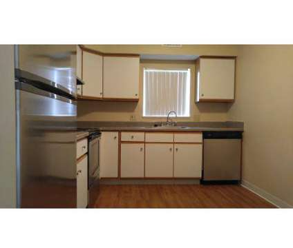 2 Beds - Glenwood Pointe Apartments at 3275 Glenbrook Dr in Twinsburg OH is a Apartment
