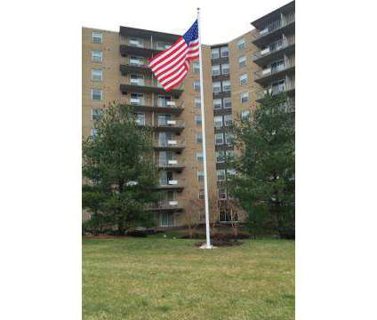 1 Bed - 200 West Apartments at 20201 Lorain Rd in Fairview Park OH is a Apartment
