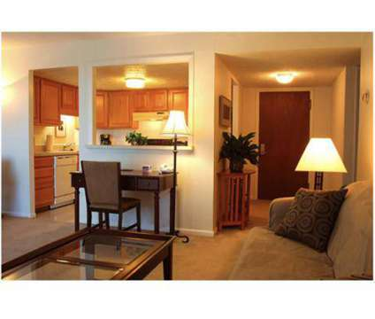 2 Beds - 200 West Apartments at 20201 Lorain Rd in Fairview Park OH is a Apartment