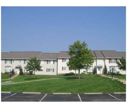 2 Beds - Brentwood Apartments at 1000 Brentwood Dr in Painesville OH is a Apartment