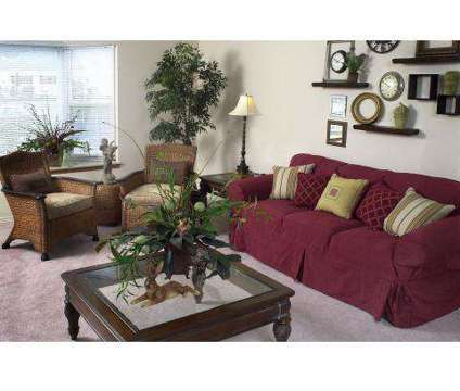 3 Beds - Brentwood Apartments at 1000 Brentwood Dr in Painesville OH is a Apartment
