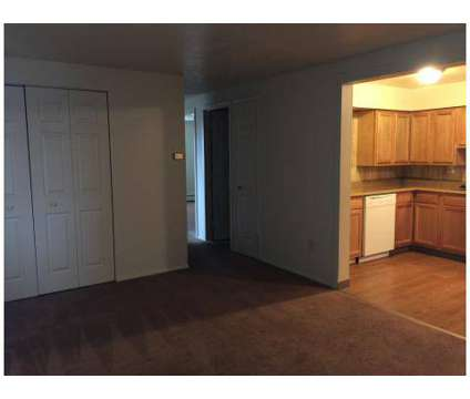 1 Bed - Huntington Woods Apartments at 795 Miner Dr in Medina OH is a Apartment