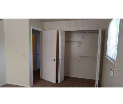 2 Beds - Huntington Woods Apartments at 795 Miner Dr in Medina OH is a Apartment
