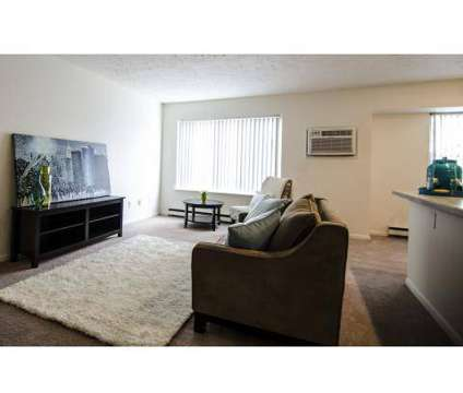 2 Beds - Woodbrook Village at 1705 Coolidge Road in East Lansing MI is a Apartment